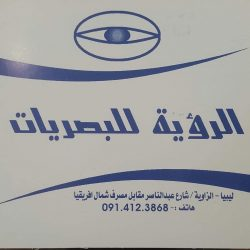60687761_2344076955656787_8178910250452123648_n